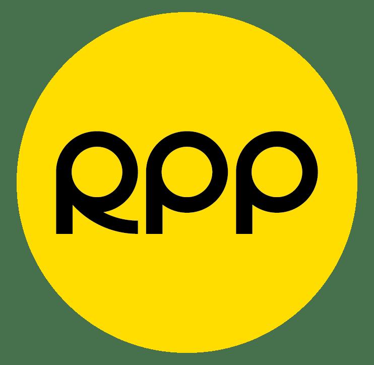 AF_LOGO_RPP-01
