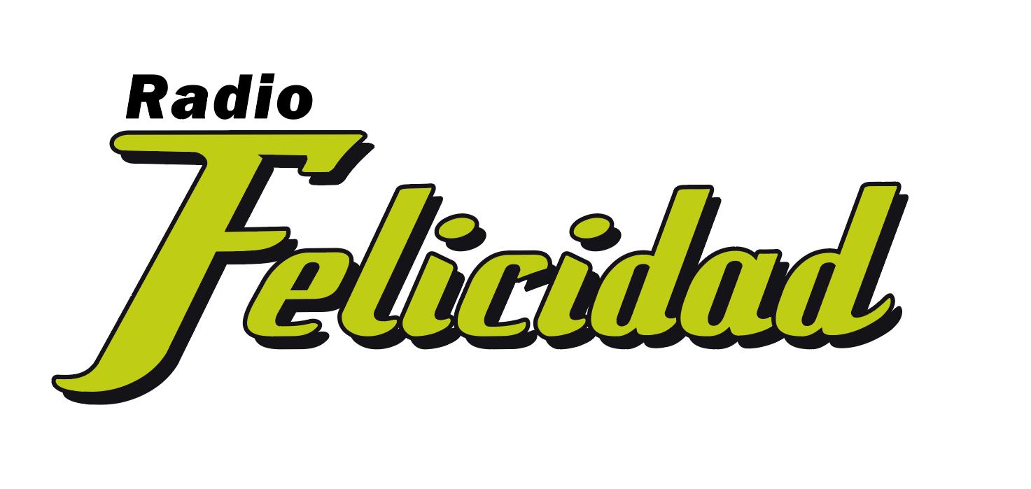 LOGOTIPOS 2019_RADIO FELICIDAD