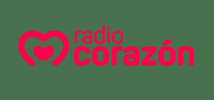 NUEVO LOGOTIPO 2019_RADIO CORAZON_Mesa de trabajo 1 copia 5
